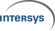 logo_intersys